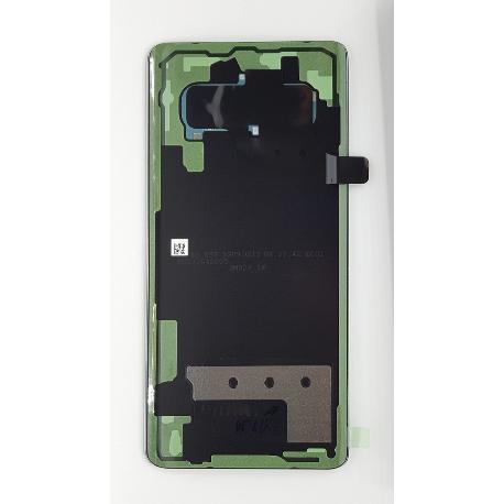 Tapa Trasera Original para Samsung Galaxy S10 Plus - Verde