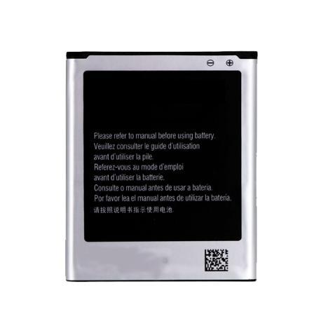 BATERIA COMPATIBLE PARA SAMSUNG GALAXY S I9000