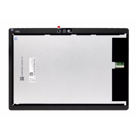 PANTALLA LCD Y TACTIL PARA LENOVO TAB M10 / TB-X605F - BLANCO