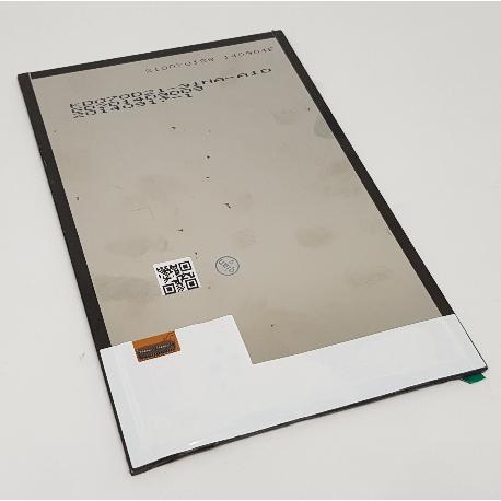 PANTALLA LCD DISPLAY ACER ICONIA A1-713HD