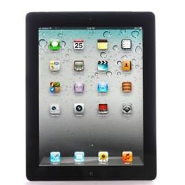 TABLET COMPLETA IPAD 4 4G A1460 CON SIM - 32GB - VARIOS COLORES