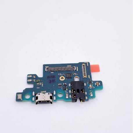 Modulo Conector de Carga para Samsung Galaxy A40