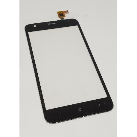 PANTALLA TACTIL PARA BLACKVIEW A7 PRO, A7 - ORO