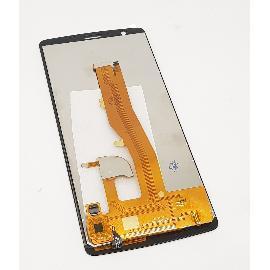 PANTALLA LCD DISPLAY + TACTIL PARA BLACKVIEW A20 - NEGRA