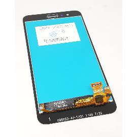 PANTALLA LCD DISPLAY + TACTIL PARA LG K9 LMX210EM - NEGRA