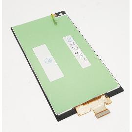 PANTALLA LCD DISPLAY + TACTIL PARA LG Q8 H970 - NEGRA