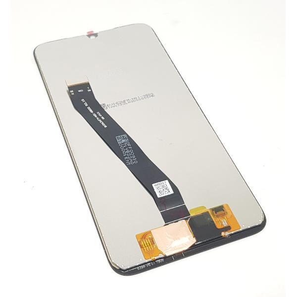 PANTALLA LCD Y TACTIL PARA PARA XIAOMI REDMI 7 - NEGRA