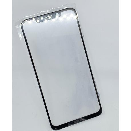 VENTANA DE CRISTAL PARA MOTOROLA ONE POWER (P30 NOTE)