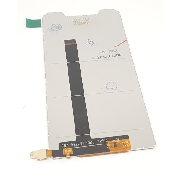PANTALLA LCD DISPLAY PARA DOOGEE S55