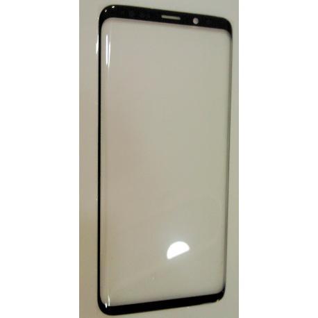 Pantalla de Cristal para Samsung Galaxy S9 Plus G965