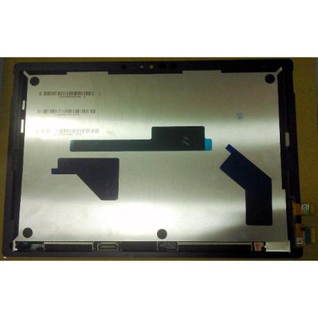 PANTALLA LCD DISPLAY + TACTIL PARA MICROSOFT SURFACE PRO 5 MODELO 1796 12.3