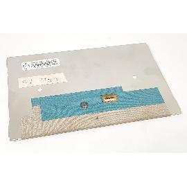 PANTALLA LCD DISPLAY PARA HUAWEI TABLET S7 MEDIAPAD S7-931U