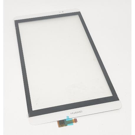 Pantalla Tactil para Huawei MediaPad M2 8.0 - Blanca
