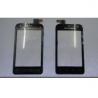 pantalla Tactil con cristal para Motorola Defy Mini Xt320