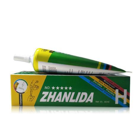 Zhalinda H Pegamento 80ml - Mas fuerte que B7000