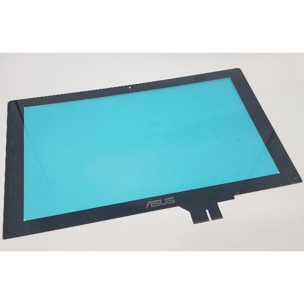 "PANTALLA TACTIL PARA TABLET ASUS VIVOBOOK S200 S200E 11.6"" - NEGRA"