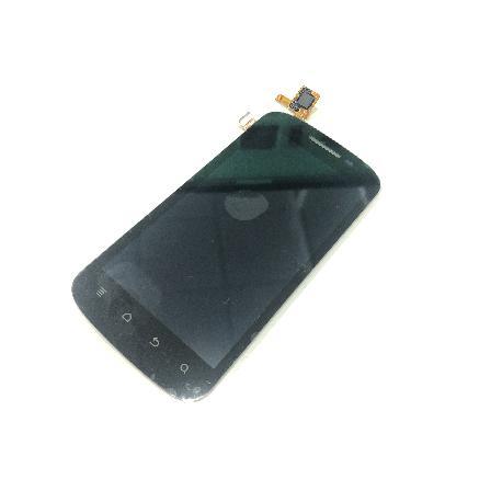 PANTALLA LCD Y TACTIL PARA HISENSE U950 HS-U950 V950  - NEGRA