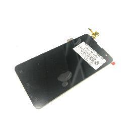 PANTALLA LCD Y TACTIL PARA HISENSE U800 HS-U800 V800  - NEGRA