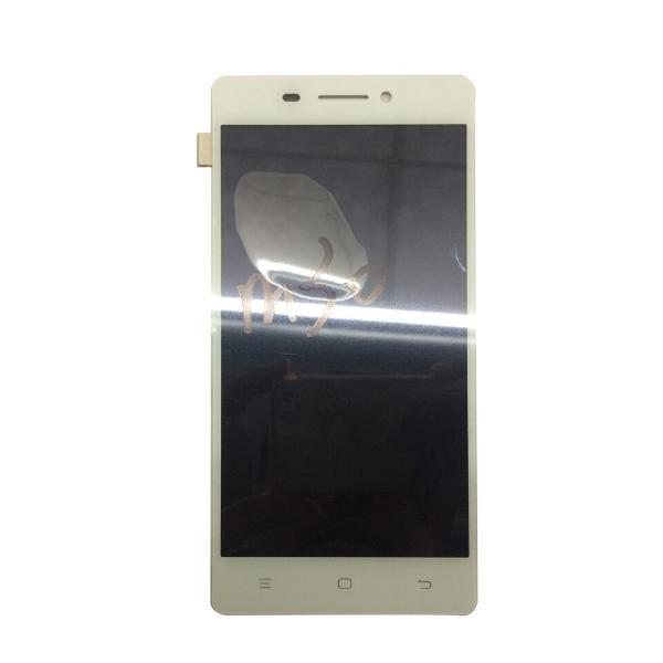 PANTALLA TACTIL Y LCD PARA HISENSE M30 HS-M30 - BLANCA