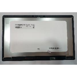 PANTALLA LCD DISPLAY + TACTIL ASUS ZENBOOK 3 DELUXE UX490UA