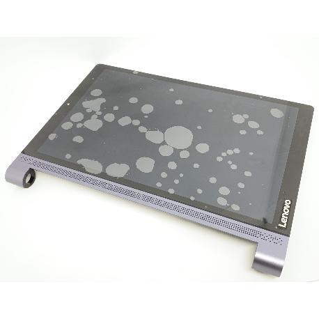 Pantalla Completa para Lenovo YT- X703F Yoga Tab3 Plus