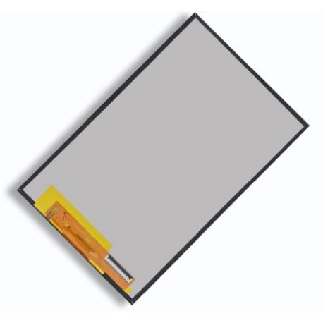PANTALLA LCD DISPLAY PARA LENOVO TAB E8