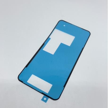 Adhesivo de Tapa de Bateria para Xiaomi Mi8 Lite