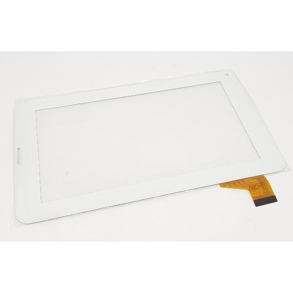"PANTALLA TACTIL UNIVERSAL TABLET CHINA 7"" FHF70041 - BLANCA"