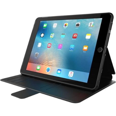 FUNDA GEAR4 PARA IPAD PRO 9.7 / AIR 2 - NEGRA