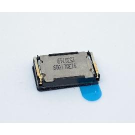 ALTAVOZ BUZZER PARA MOTOROLA MOTO X4 - 15MM X 8MM X 3MM