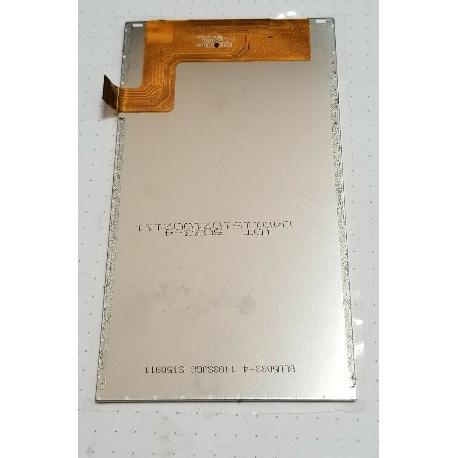 PANTALLA LCD DISPLAY PARA WIKO LENNY 2