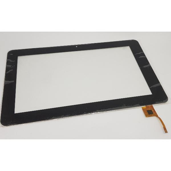 "PANTALLA TACTIL UNIVERSAL TABLET CHINA 9""  TOPSUN M1003 A1"