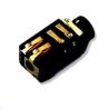 CONECTOR DE AUDIO 8520