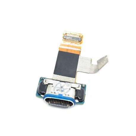 MODULO DE CARGA PARA HTC U11 PLUS