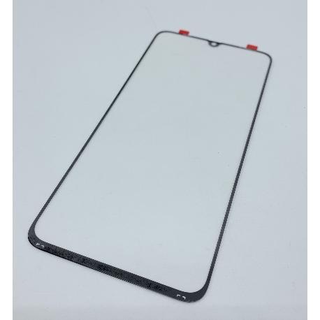 Pantalla de Cristal para Samsung Galaxy A70