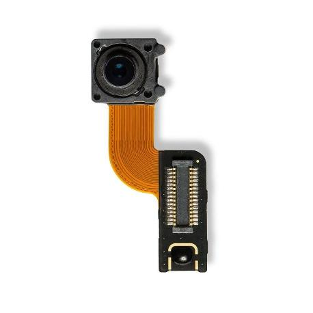 FLEX DE CAMARA FRONTAL SECUNDARIA PARA LG G7 THINQ