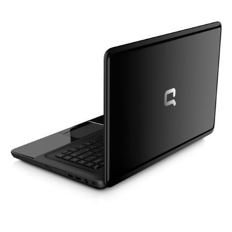 """PORTATIL COMPLETO  HP COMPAQ CQ58 15.6"""" E1-1200 6GB 750GB HDD - VARIOS COLORES"""