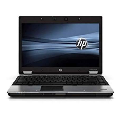 """PORTATIL COMPLETO HP ELITEBOOK 8440P 14"""" CORE I5- 520M 4GB 250GB HDD - VARIOS COLORES"""