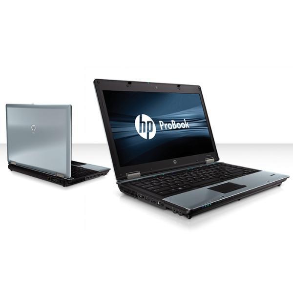 """PORTATIL COMPLETO HP PROBOOK 6450B 14"""" CORE I5- 450M 6GB 320GB HDD  - VARIOS COLORES"""