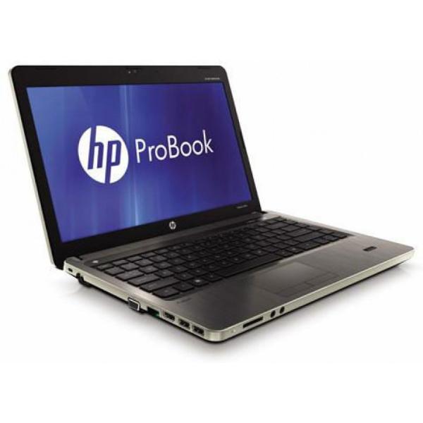 """PORTATIL COMPLETO HP PROBOOK 6560B 15.6"""" CORE I5- 2520M 4GB 250GB HDD  - VARIOS COLORES"""