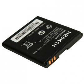 Bateria Original Huawei HB5K1H U8650 U8655