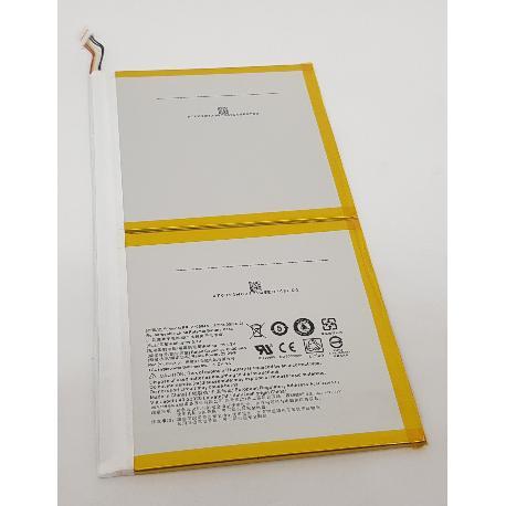BATERIA ORIGINAL PARA ACER ICONIA TAB 10 A3-A40, B3-A40 (7001 Y 7002) - RECUPERADA