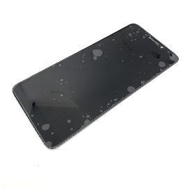 PANTALLA LCD Y TACTIL PARA ALCATEL 7 6062 - NEGRA