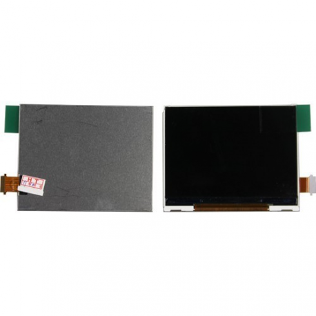 PANTALLA LCD IMAGEN HTC CHA CHA CHA G16