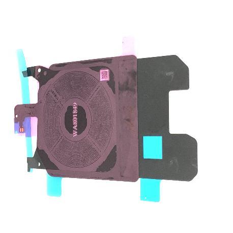 Modulo NFC y Carga Inalambrica para Huawei P30 Pro
