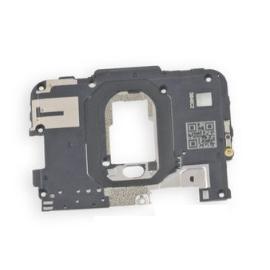 MODULO ANTENA NFC PARA ONEPLUS 6