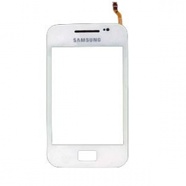 Pantalla Tactil TouchScreen Samsung Galaxy Ace S5830i S5839i - Blanco