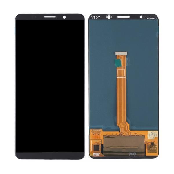 PANTALLA LCD DISPLAY + TACTIL PARA HUAWEI MATE 10 PRO - NEGRA RECUPERADA