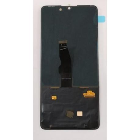 PANTALLA LCD DISPLAY + TACTIL PARA HUAWEI P30 - NEGRA