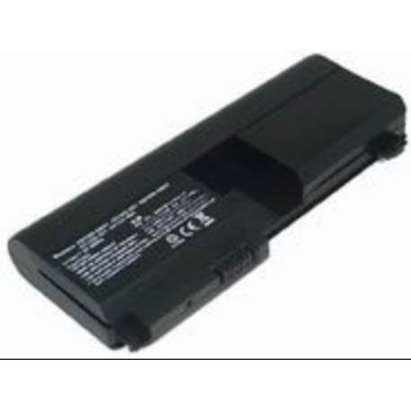 BATERIA DE PORTATIL PARA HP TX1000